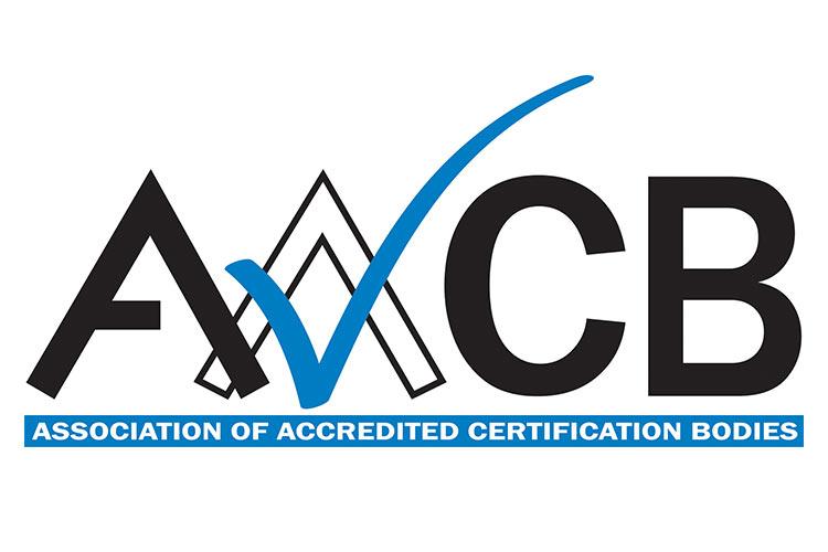 accreditamento aacb