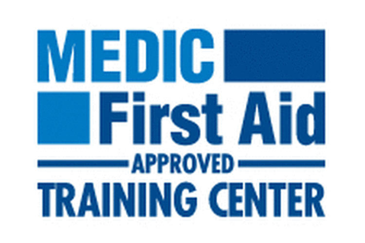 accreditamento medic first aid
