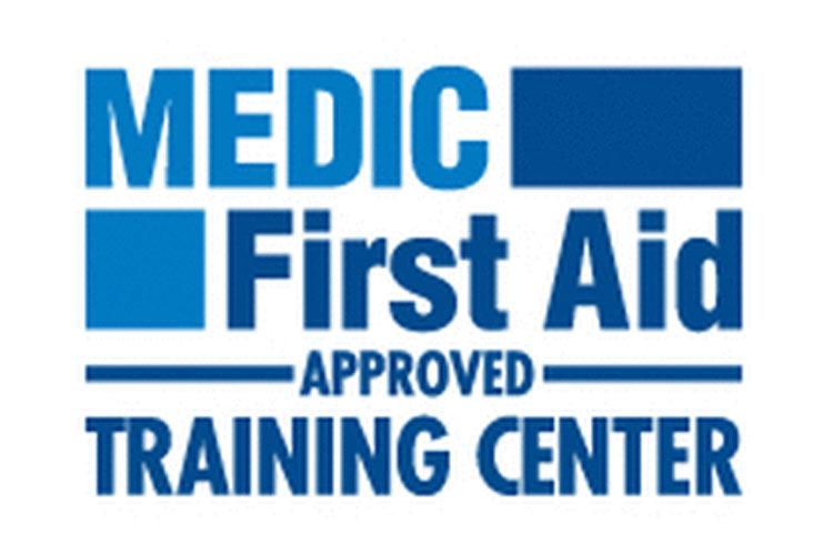 accreditamento medic first aid