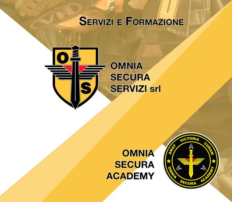brochure servizi formazione