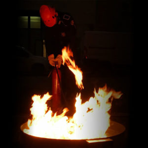 corso antincendio 4