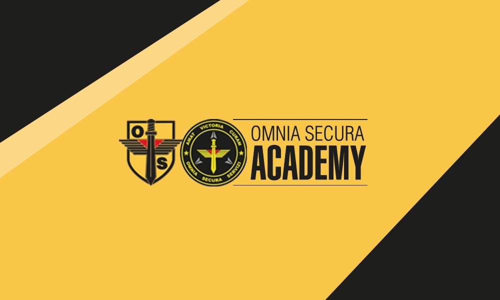 Corsi di formazione Omnia Secura Academy