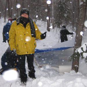 corso wilderness frst aid